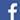 square-facebook-128 Kopie