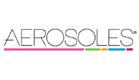 airosoles