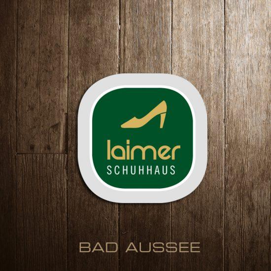 logo-filiale-laimer-aussee