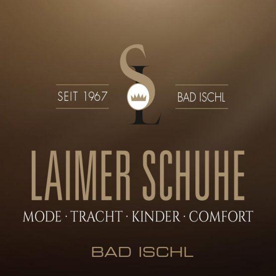 logo-filiale-laimer-bad-ischl-1