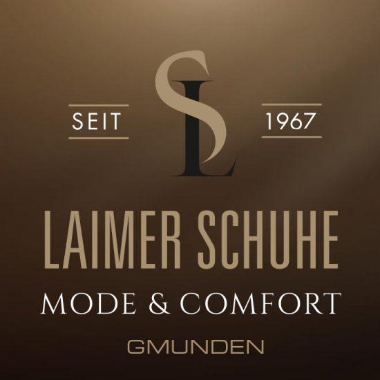 logo-filiale-laimer-gmunden