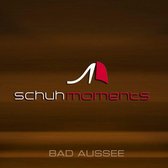 logo-filiale-schuhmoments-aussee