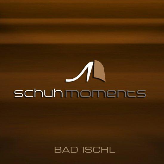 logo-filiale-schuhmoments-ischl2